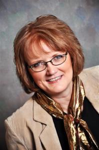 kathy bruins christian writer author speaker